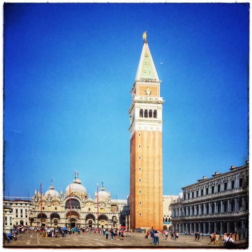 013 Venedig