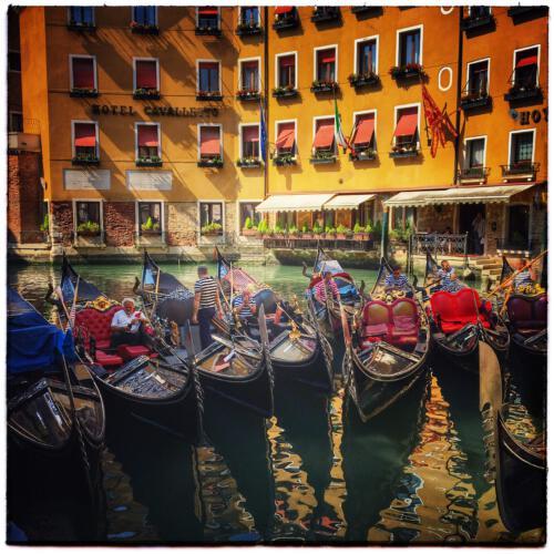 012 Venedig