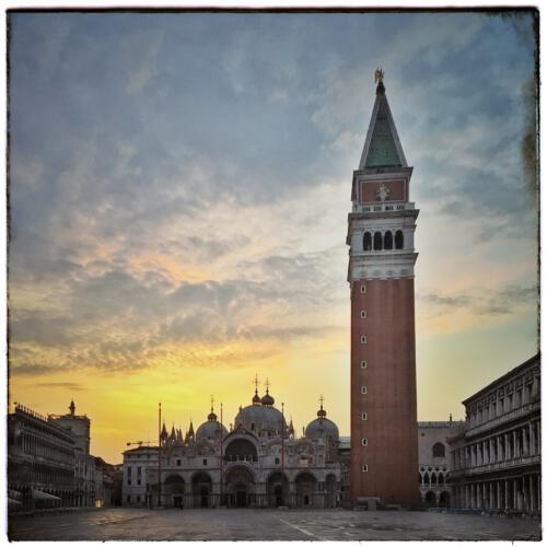 001 Venedig