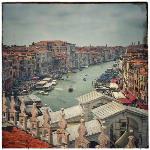 008 Venedig