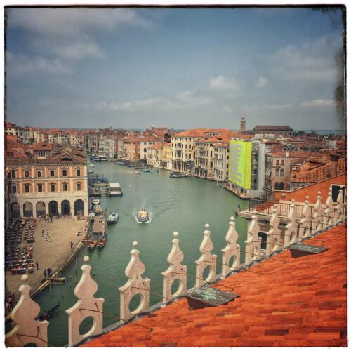 007 Venedig
