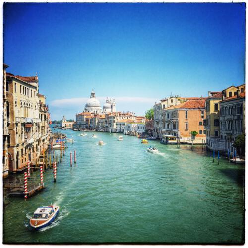 011 Venedig