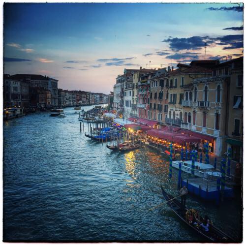 015 Venedig