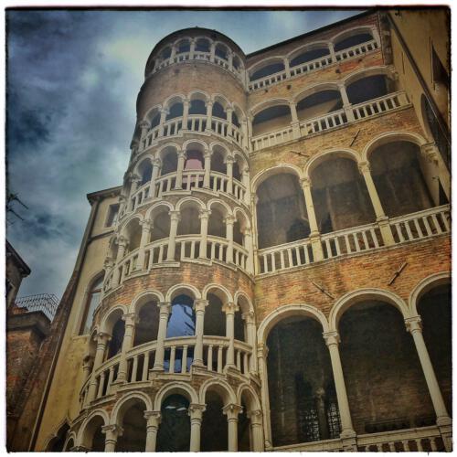 009 Venedig