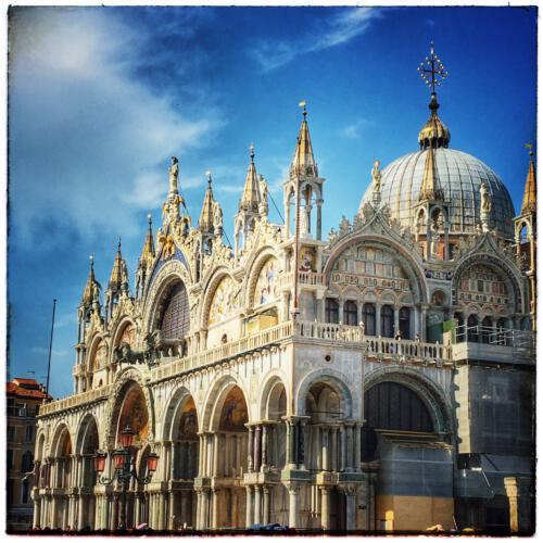 014 Venedig
