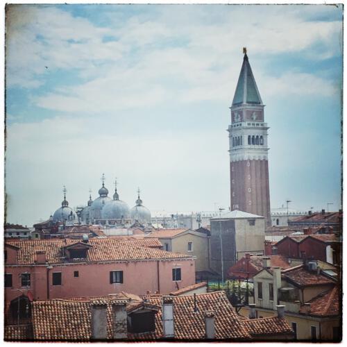 010 Venedig