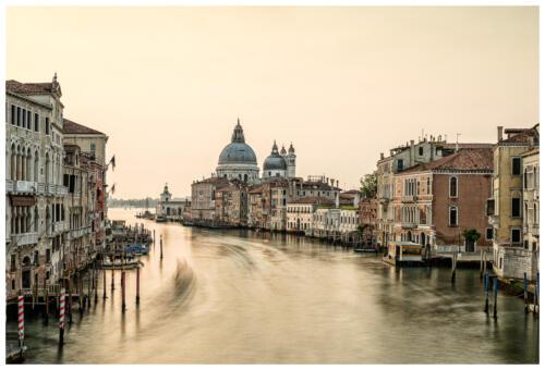 041 Venedig