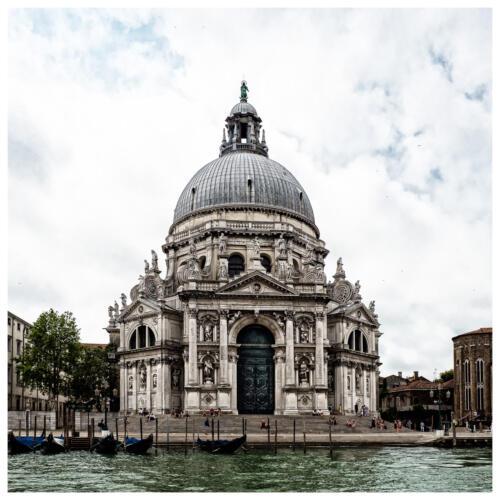 042 Venedig